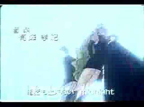 sailor moon r 2 abertura em japones