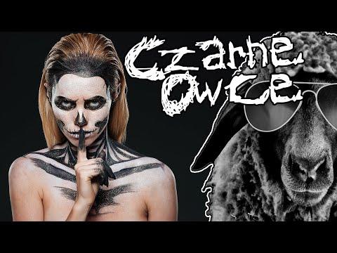 Tatuaże Hejt Na Palaczy I Feministki Czarne Owce 17