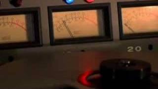 Ladybug Transistor - Always on the Telephone
