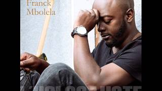 Franck Mbolela - yokela nga mawa