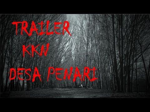 trailer-kkn-di-desa-penari-(fan-made)