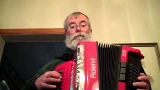 Banks of Sicily 1--accordion sounds