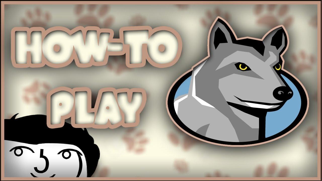 Playwolf