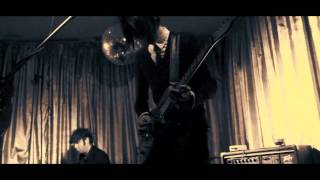 The Morning After Girls - Live @ The Grace Darling Hotel - Shadows Evolve