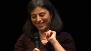 [Brigitte Zanda] Les météorites, témoins de la formation du Soleil et des planètes