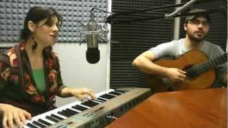 """""""Amarraditos"""" por el Wagner-Taján dúo en Defensores de Locio"""
