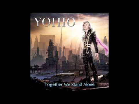 YOHIO - Let The Rain Fall Down
