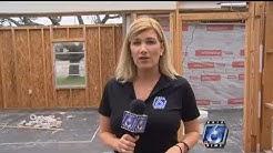 6 investigates: Mortgage company withholds Hurricane Harvey insurance money