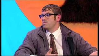 Shooting Stars Angelos Epithemiou Stick, String The Water S6 Ep3