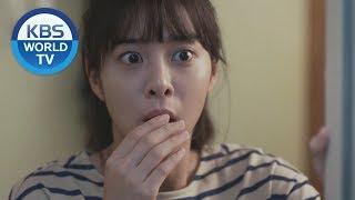 Beautiful Love, Wonderful Life Trailer 3