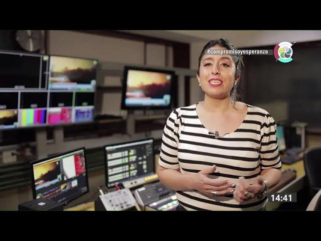 Resúmen Patagónico de Noticias | 26/9/20