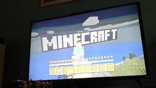 """Minecraft Nostalgia Music (C418 """"Blocks"""")"""