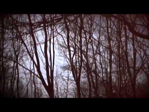 Peter Broderick - Something Has Changed (Ceeys rework)