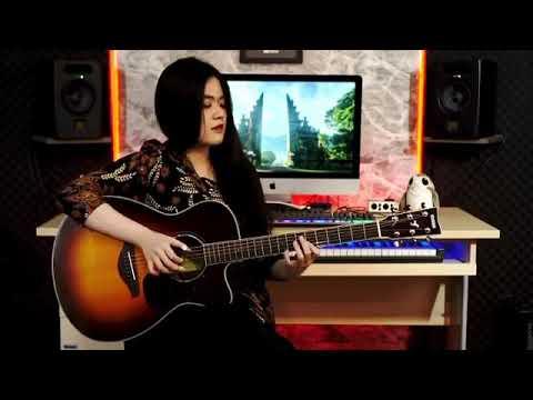 melodi lagu lathi youtube