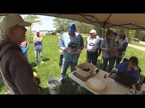 Outdoor-Fishing Forum