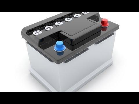 Запасные аккумуляторы для шуруповёртов. Где брать