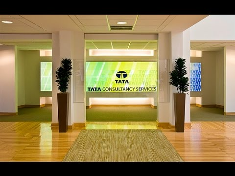 TCS Campus Recruitment Procedure Academic Criteria