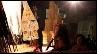 Bapak Pucung Macapat Lagu Daerah Jawa-Sujiwo Tejo - Stafaband