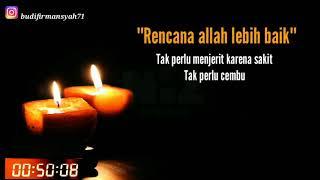 Download lagu Allah-allah Aghisna
