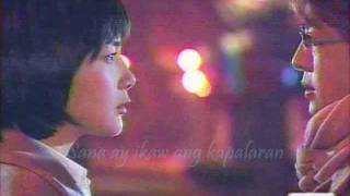 Winter Sonata / Endless Love ll - Di ko na kaya - by Faith Cuneta