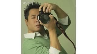 Baixar Myo Chit Myanmar (Live)