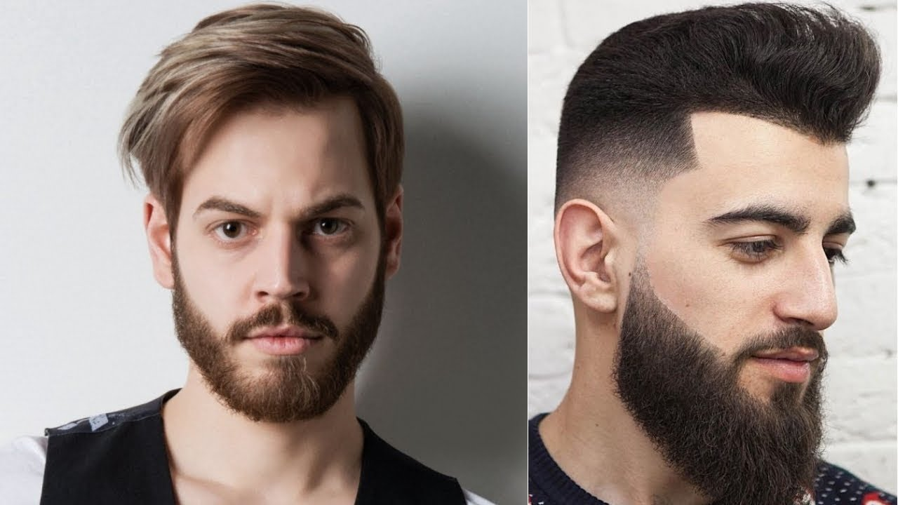 super cool haircuts boys