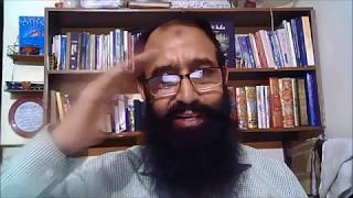 Bakra Farba Health Care Zabardust Tips Dr Ashraf Sahibzada