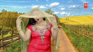 Haryanvi New Dance | Dabang Jatni | Pooja | Haryanvi Dj Song | Rathore Cassettes