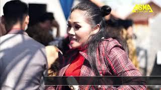 YOLA KAMPLONG 2019 | Aku bukan pelakor Voc. Sussy Arzetty | Sindang indramayu 3 Juli 2019