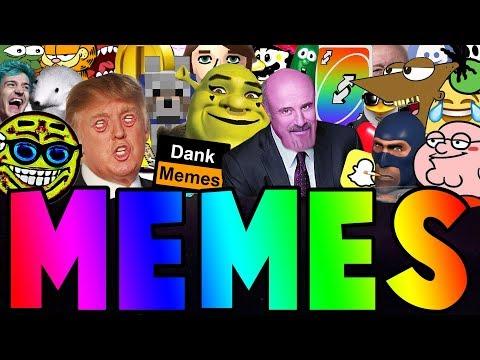 best-memes-compilation-v64