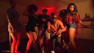 Afro Bros - Wine Gyal ft. Shockman & IamRoyston (Club Mix)
