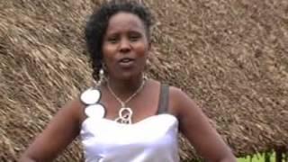 Video Achame Jehova download MP3, 3GP, MP4, WEBM, AVI, FLV Agustus 2018