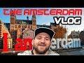 Download Amsterdam Vlog 2018