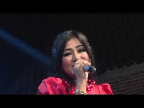 KORBAN JANJI -  AYU ARSITA    NEW BINTANG YENILA BENDAR 2018