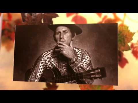 Chet Atkins guitar, songs, tabs