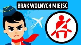 Dlaczego_linie_lotnicze_sprzedają_więcej_biletów_niż_mają_miejsc_w_samolocie