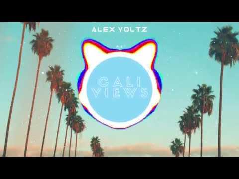 Alex Voltz - Losing Myself [Cali Views]