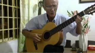 Cuoi cung cho mot tinh yeu -Hat voi guitar