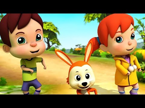 👶 Baby Songs To Dance ❤ Nursery Rhymes Playlist For Children | Toddlers Kids Music