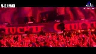 TIP TIP BARSA PANI-REMIX-BY- DJ RAHUL BAJAJ & V-DJ MAX