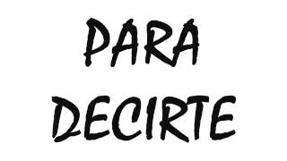 AMOR, AMOR DE MIS AMORES - Natalia Lafourcade con Devendra Banhart LETRA
