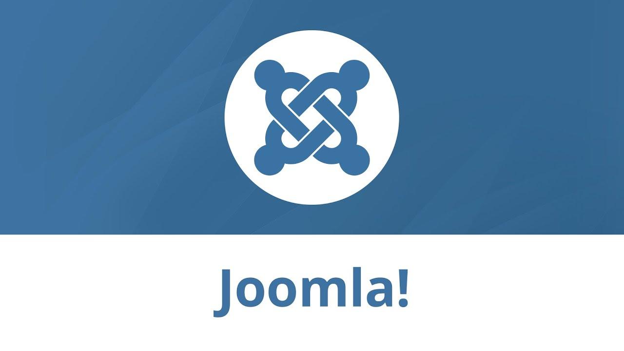 Joomla dating malli