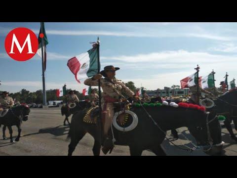 Últimos-detalles-del-desfile-de-la-revolución-mexicana
