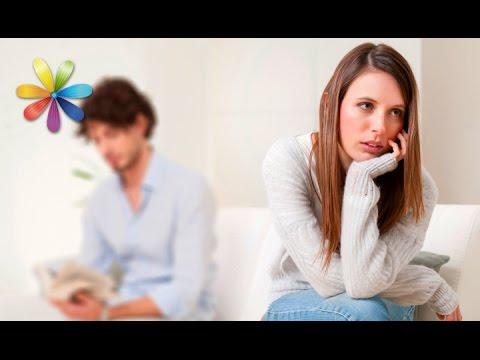 Ошибки женщин, пригласивших мужчину жить в свою квартиру – Все буде добре. Выпуск 701 от 09.11.15