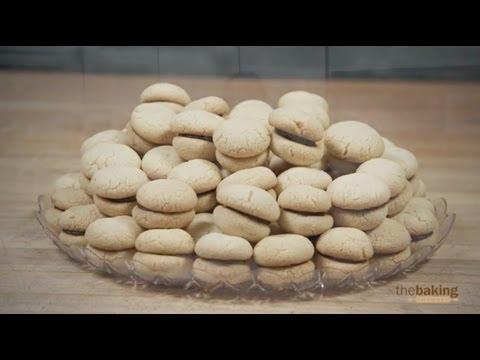 baci-di-dama-recipe-from-american-almond