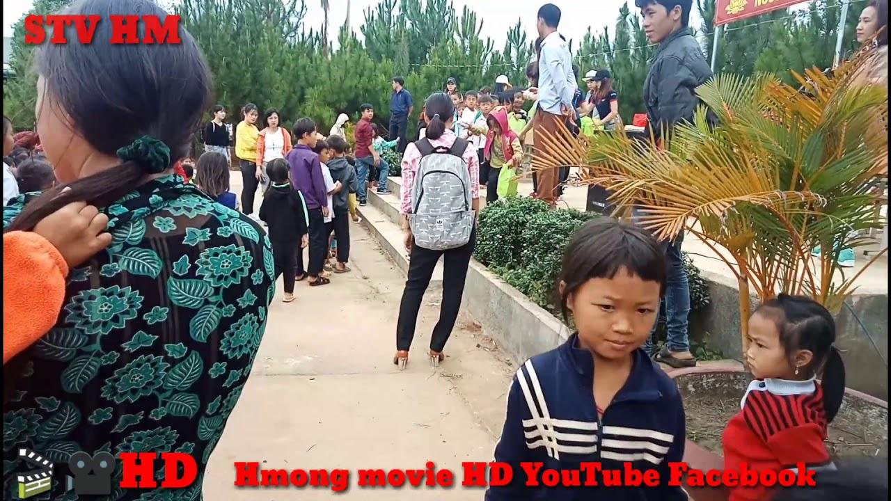 hmong new movie 2019 kev hlub yuam tsis tau part1 - YouTube |Hmong Movie