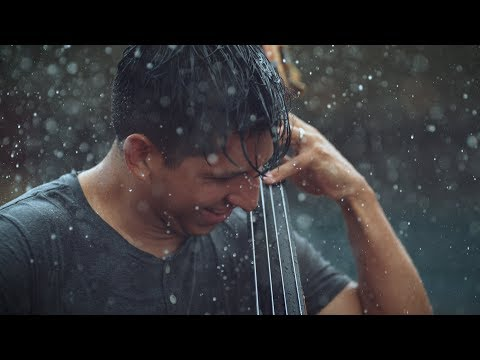 Violin Covers of Popular Songs 2018(Music Playlist w/ Violin, Viola & Cello)