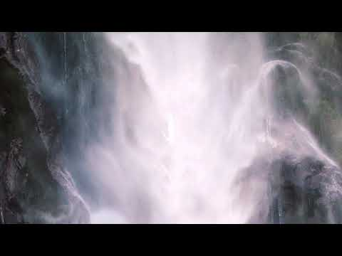 AL015 - Recondite - Rainmaker