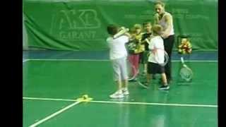 Теннис для детей.flv(, 2012-09-12T18:41:46.000Z)