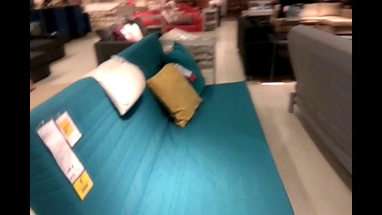 Служба доставки товаров из икеа предлагает купить чехлы на диван кровать в москве по самой выгодной цене. По вашему поручению мы готовы купить выбранный вами товар в магазине, организовать его доставку до дома.